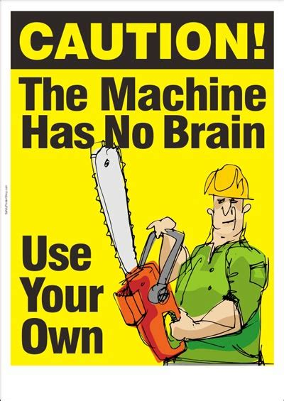 woodworking safety woodworking safety poster shop safety poster shop