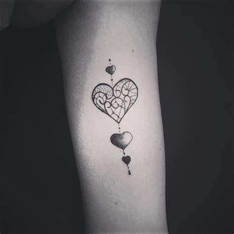 tatouage fin pour 234 tre plus proche de son inspiration