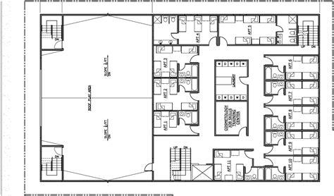 architectural plans floor plans
