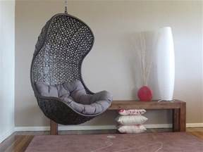 cool furniture for bedroom cool chairs for bedroom home design