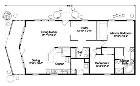 tiny home floor plans tumbleweed tiny house floor plans s pins