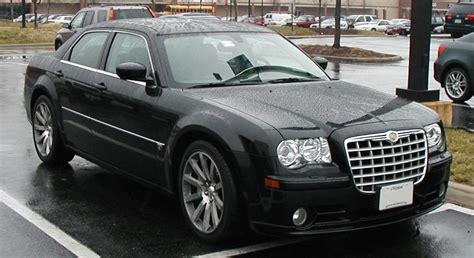 2012 Chrysler 300 Reliability by Chrysler 300 Reliability Specs Still Running Strong