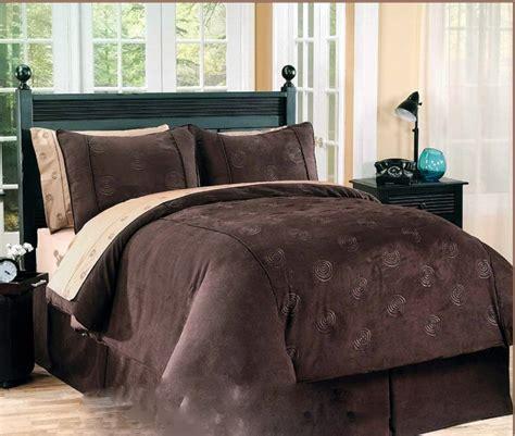 Kingsize Bedding Sets King Size Comforters Set Decorlinen