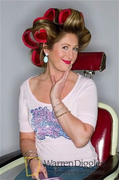 husband in hair curlers 25 cute feminized husband ideas on pinterest diesel