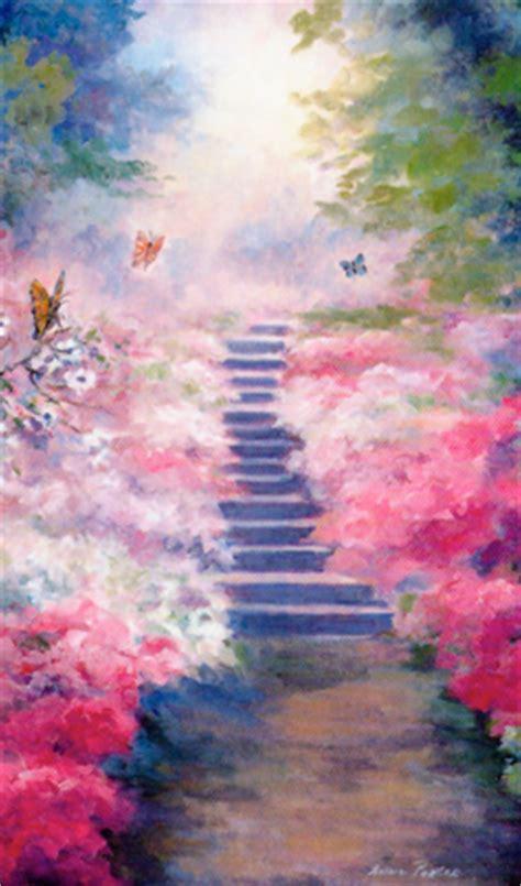 heavenly garden flowers heavenly garden flowers beautiful flower gardens flowers