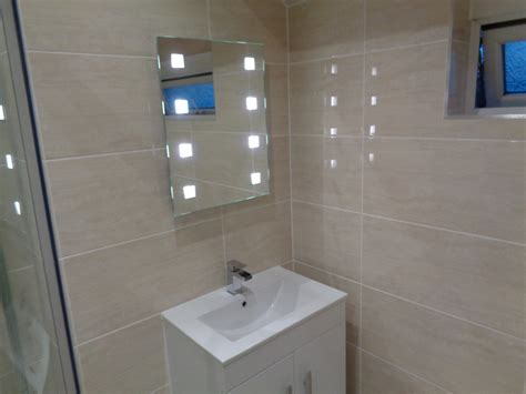 Curved Shower Screen For P Shaped Bath remove corner bath and replace with curved shower