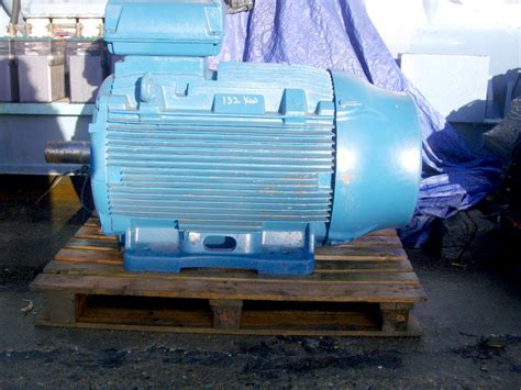 Electric Motors Uk by Weg Electric Motors Uk Ltd Impremedia Net