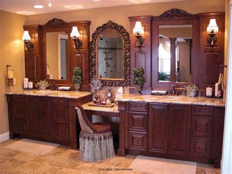 bathroom vanities decorating ideas bedroom bathroom extraordinary bathroom vanity ideas for beautiful bathroom design with