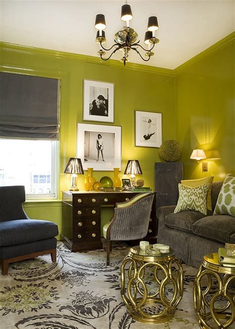 paint colors for living room with green green paint colors for living rooms images small room