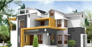home building designs building designs home design ideas