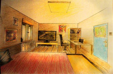 furniture and home decor catalogs 100 furniture and home decor catalogs vintage home