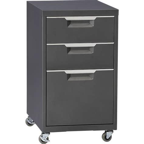 desk rolling file cabinet tps carbon 3 drawer filing cabinet for desk if you