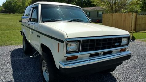 small engine repair training 1988 ford bronco ii spare parts catalogs service manual 1988 ford bronco heater coil replacement manual free jeep wiring jeep heater