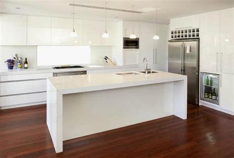 kitchen island bench ideas unique kitchen island bench perth gl kitchen design