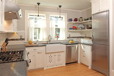 kitchen design square room 100 square foot kitchen remodel craftsman kitchen