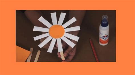 how to make arts and crafts for how to make a papercup flower arts and crafts