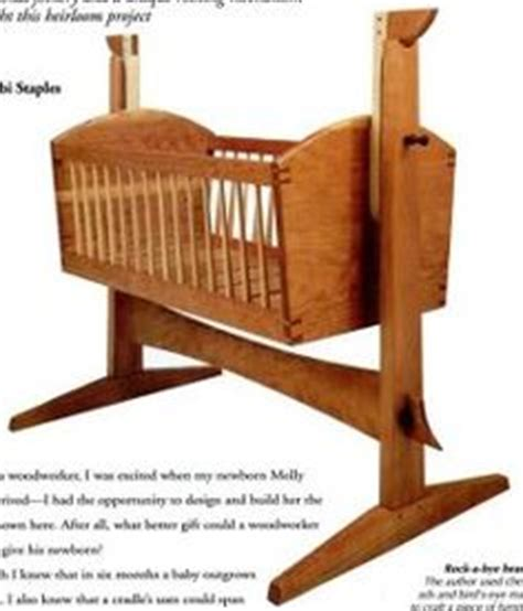 baby crib plans woodworking free woodworking plans baby cribs woodworking projects plans