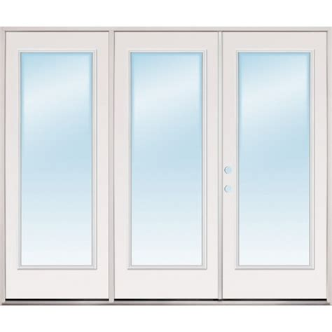 patio doors clearance doors doors