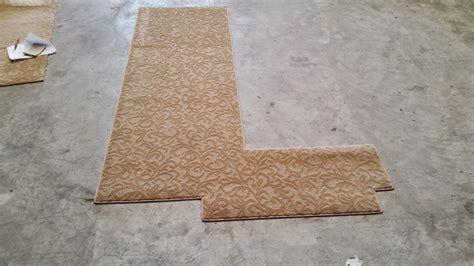 custom outdoor rug custom outdoor rugs custom printed rugs wildlife
