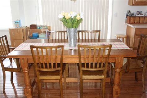affordable kitchen table sets let s learn how to find cheap kitchen table sets modern