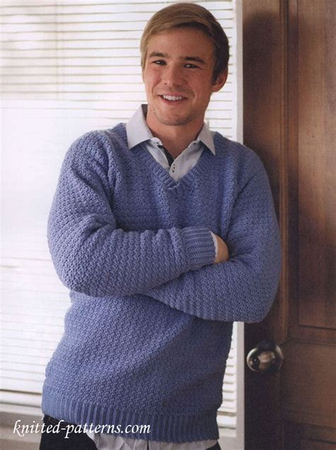 v neck pullover knitting pattern 25 best ideas about s v neck sweaters on