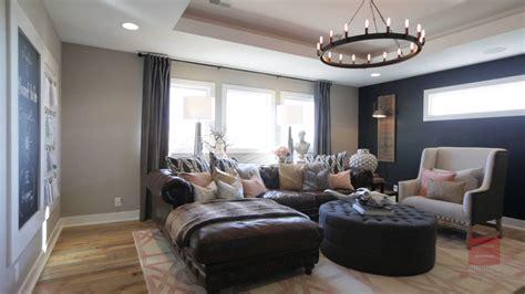home interior images photos vintage modern home interior design by falcone hybner design inc