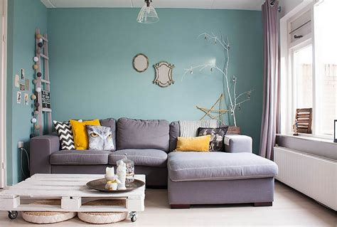 sofas in living room decoration appearance for living room sofa cushions
