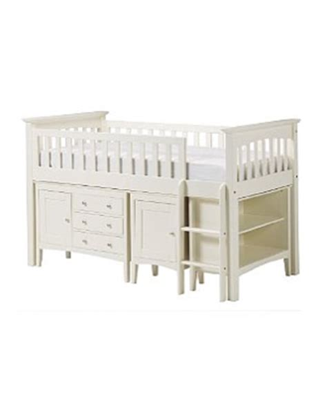 marks and spencer bunk beds children s beds stylenest