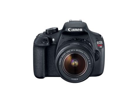 canon camera for sale best canon dslr cameras for sale photo booth purchase