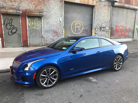 Cadillac Book by Cadillac Book Subscription Car Service Review Business