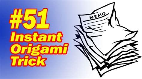 origami magic trick maxresdefault jpg