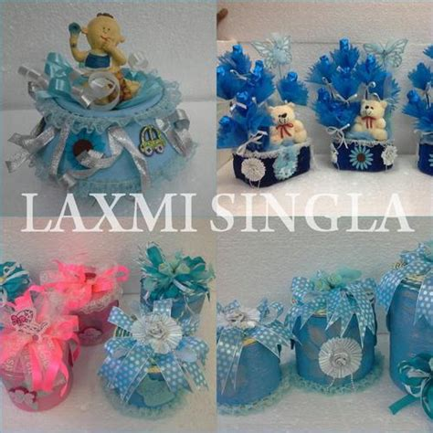 Baby Shower Return Gifts India by Seemantham Return Gifts Ideas Lamoureph