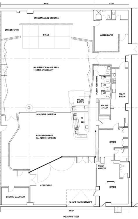 frank secret annex floor plan frank house floor plan