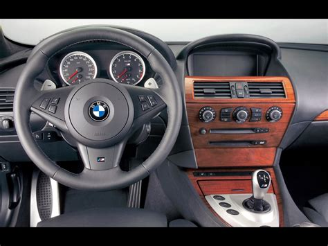 service manual how to remove instrument 2006 bmw m6 service manual 2006 bmw z4 dash removal