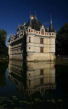 1000 images about francia chateau d azay le rideau on loire valley chateaus