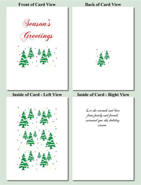 make a card and print free cards that are printable search results new