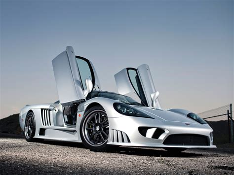 Car Wallpapers 1080p 2048x1536 Resolution by Wallpaper Saleen S7 Supercar Coupe Test Drive Review