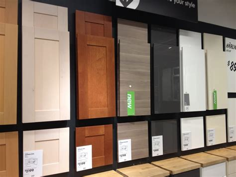 custom kitchen cabinet doors wondrous ikea kitchen cabinet doors custom 20 ikea kitchen