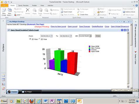 microsoft office outlook help desk microsoft office outlook help desk outlook help desk add