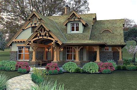 arts and crafts style home plans craftsman style exterior doors fibertech collection
