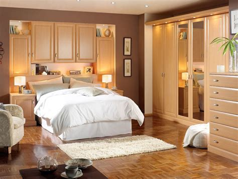 interior design tips for bedrooms bedroom interior design ideas tips and 50 exles