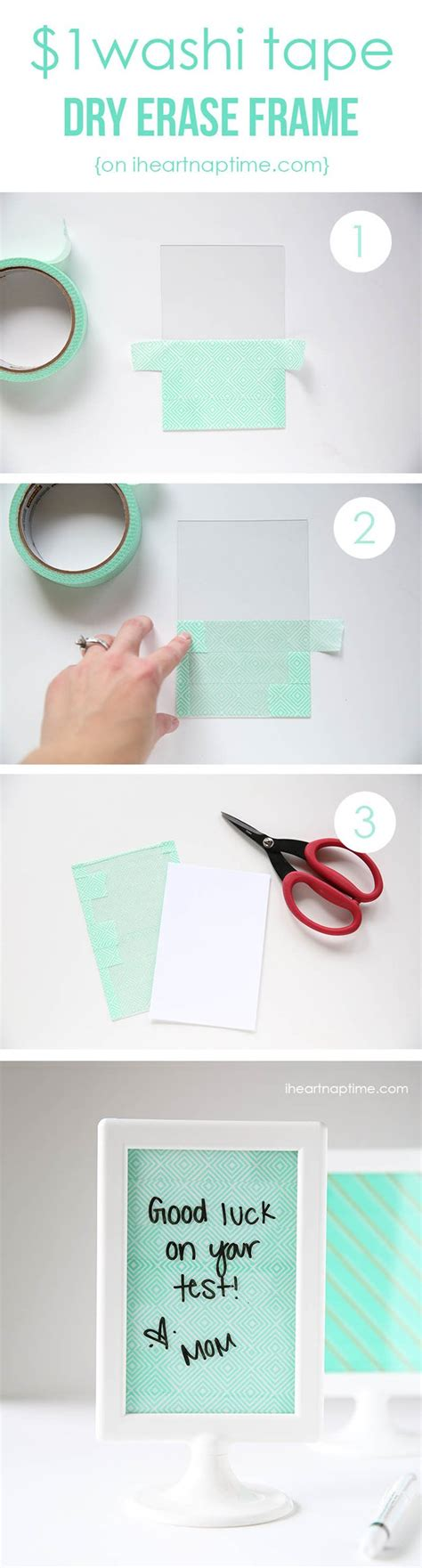 diy craft for 78 best washi ideas diy projects for
