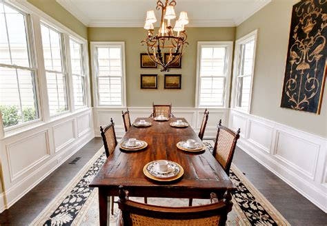 southern interiors decorating blogs southern home planning ideas 2017