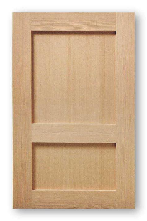 inset panel cabinet door inset panel cabinet doors acmecabinetdoors