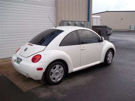 Used Volkswagens For Sale By Owner by 1998 Volkswagen Beetle For Sale By Owner In Astoria Or 97103