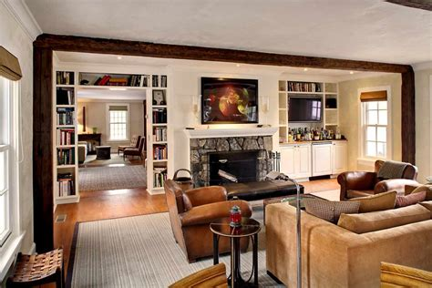 modern farmhouse interior design modern farmhouse interior modern house