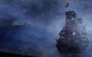 black pearl caribbean pictures black pearl ship best hd