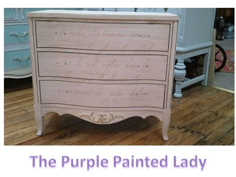chalk paint wash how to make a wash with chalk paint 174 the purple