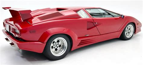 1980s Car by Most Iconic 1980 S Cars Zero To 60 Times