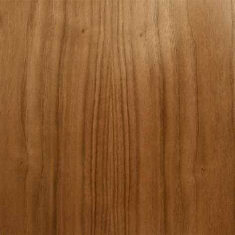 walnut woodworking the gallery for gt walnut wood texture